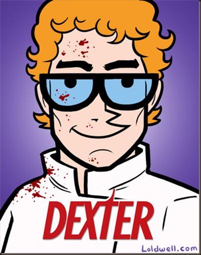 dexter-dexter-mashup