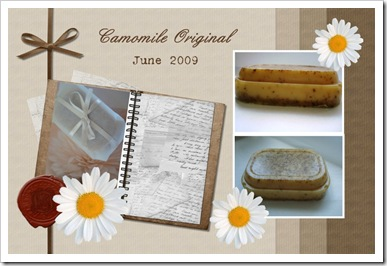 CamomileOriginal-1