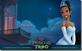 the_princess_and_the_frog_wallpaper_03