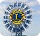 lions macau