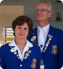 casal governador
