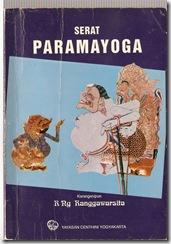 Paramayoga (1)
