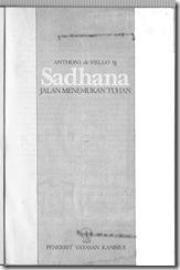 sadhana001