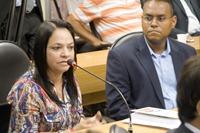 Audiência Assembléia Legislativa_RB (2)