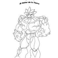 Nick,Tierra.jpg