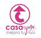 - Material y articulo de ElBazarDelEspectaculo blogspot com