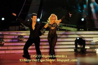 DISCO Virginia Gallardo 1.JPG
