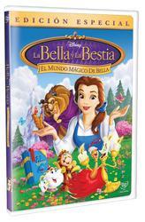 DVD LA BELLA EL MUNDO MAGICO DE BELLA 3D.jpg