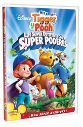 DVD TIGGER Y POOH SUPERDETECTIVES 3D.jpg