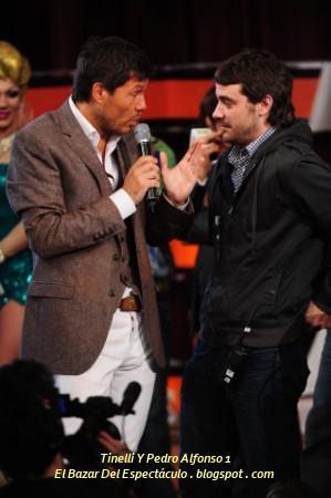 Tinelli Y Pedro Alfonso 1.jpg