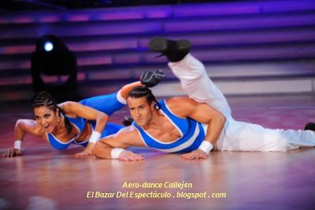 Aero-dance Callej¢n.JPG