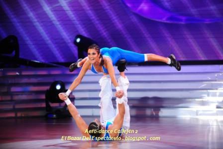 Aero-dance Callej¢n 2.JPG