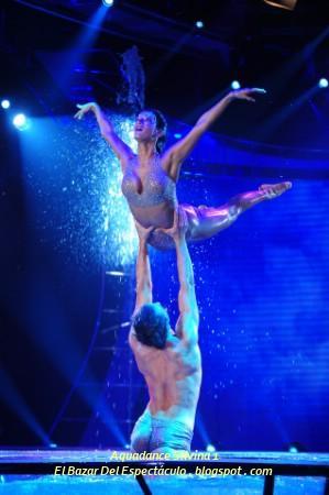 Aquadance Silvina 1.jpg