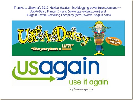 Sponsor Logo copy