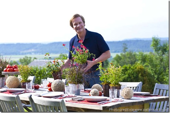 Photo credit via www.pallensmith.com