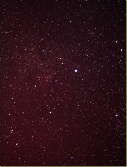 Cygnus 2 final JPEG