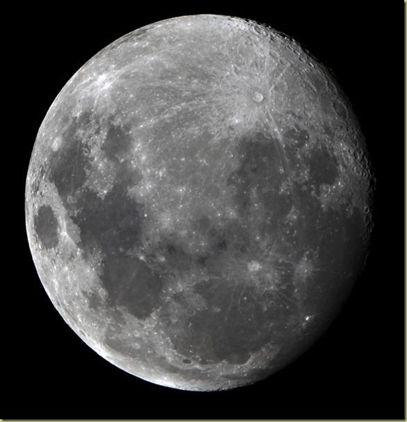 PS Moon
