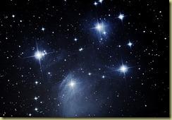 Pleiades JPEG1