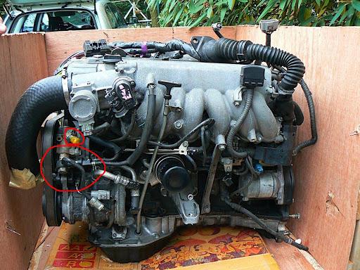 wiring diagram toyota 1jz gte vvti wiring diagram and hernes swap jzx110 jzs171 1jzgte vvti into 02 05 is300 lexus is