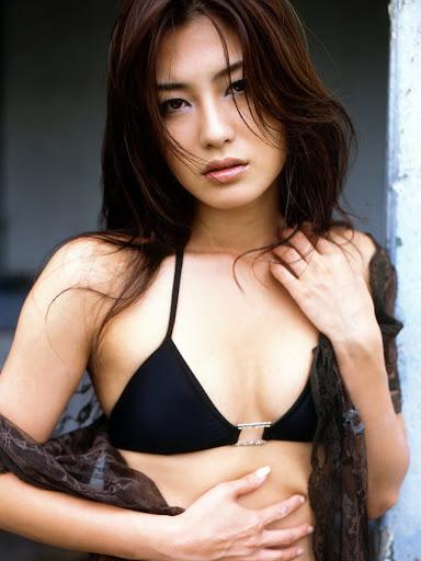 Haruna yabuki desnuda gratis