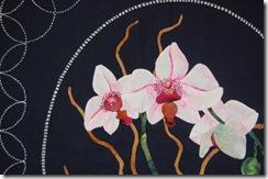 orchid_sashiko_detail