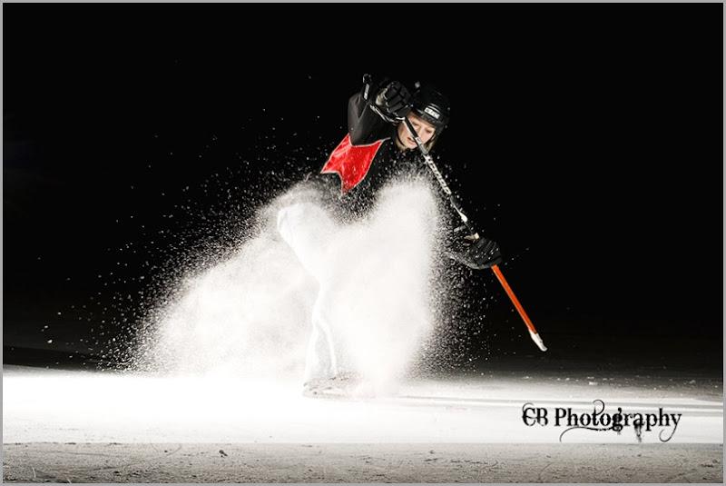 Janice Hockey 014 web