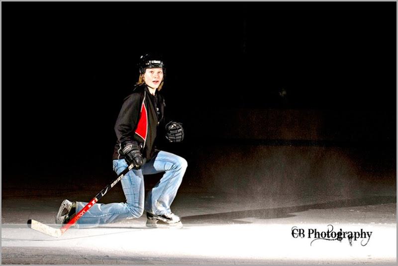 Janice Hockey 010 web