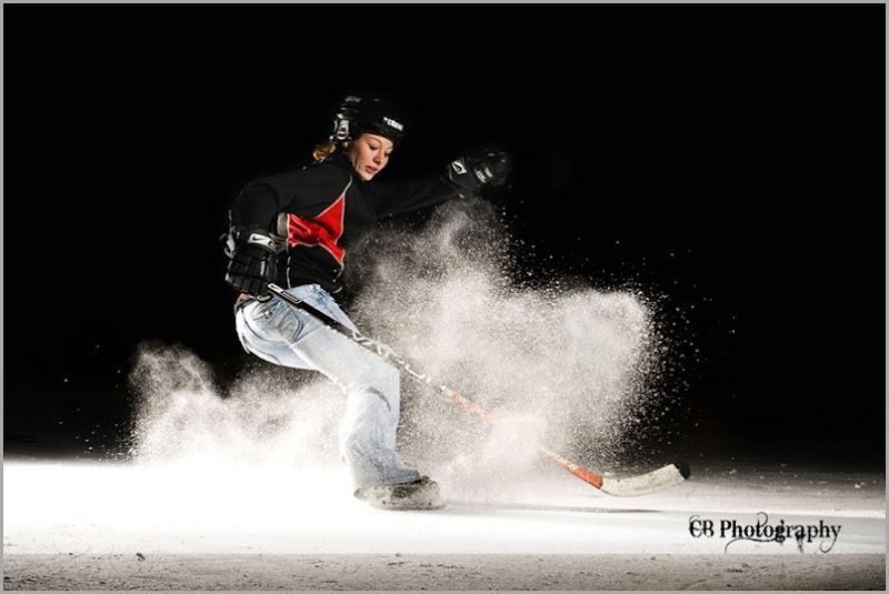 Janice Hockey 015 web