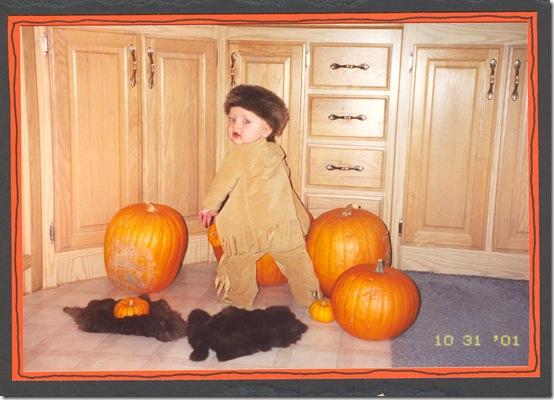 old halloween 004