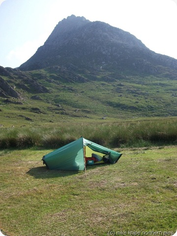 akto and tryfan