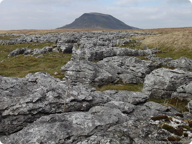 penyghent 2