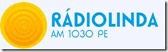radio olinda am 1030_1