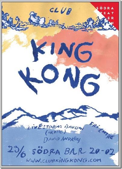 king_kong_affisch_södran