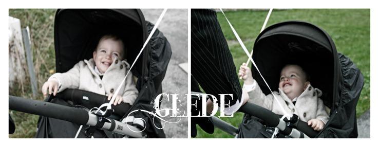 Glede2_edited-1
