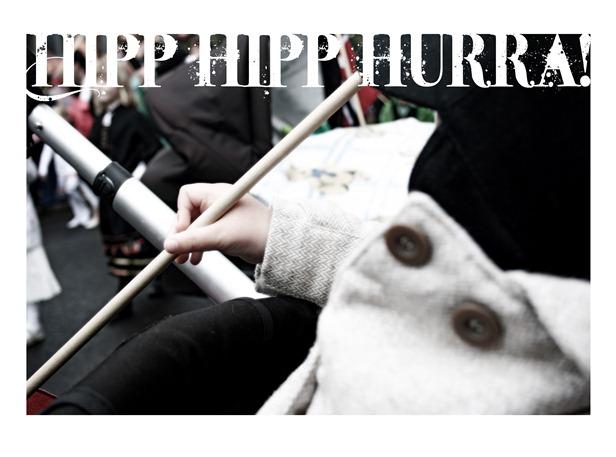 Hipp hipp hurra_edited-1