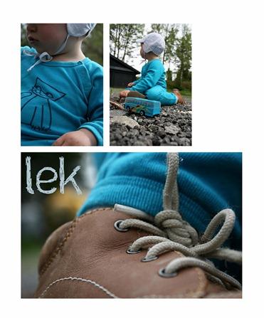 Lek2_edited-1
