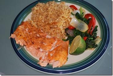cedar-planked salmon 006