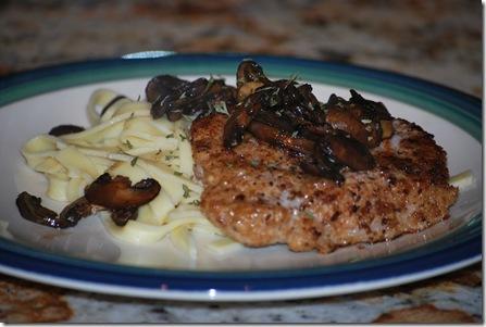 pork-schnitzel (11)
