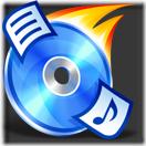 cdbxpp_logo