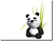 funny-3d-animals-wallpapers-panda-839523