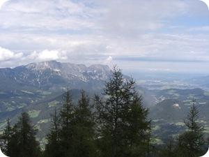 Østerriketuren 050