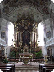 Østerriketuren 062