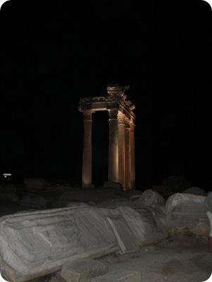 Tyrkiaturen 2009 011