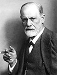 cigar_freud