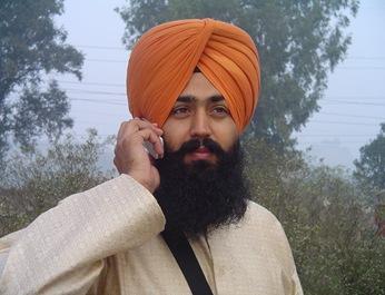 sikh19710n