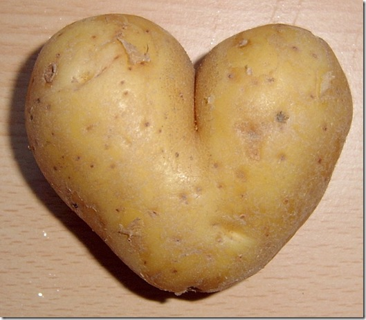 Potato_heart_mutation1