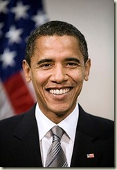 225px-Poster-sized_portrait_of_Barack_Obama_OrigRes