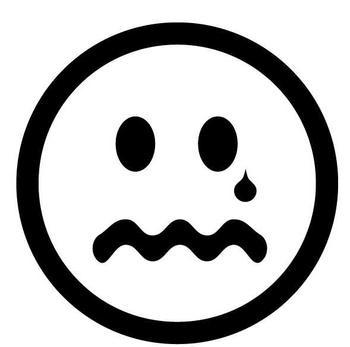 [polls_sad_face_0815_999013_answer_5_xlarge[3].jpg]