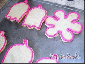 Krista Kooks Sugar Cookies 2