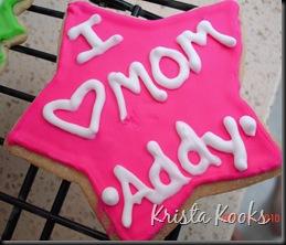 Krista Kooks Sugar Cookies 4